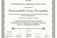 Фатільнікова_диплом_2018_Київ