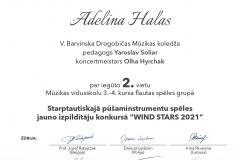 Adelina Halas_11_page-0001