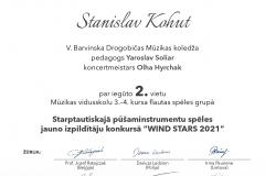 Stanislav Kohut_10_page-0001